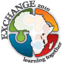 Exchange:  Learning Together