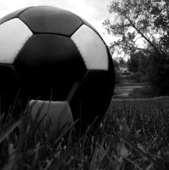 WANTED: Missions Team Looking for Sports Equipment Donations