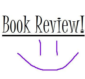 "Book Review of ""Crazy Love"""