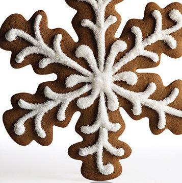 Christmas Bake Sale on Dec 5th