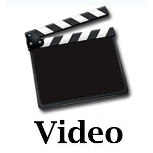 Anniversary Sunday Videos