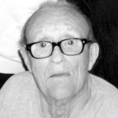 Condolences to Ralph Westfall