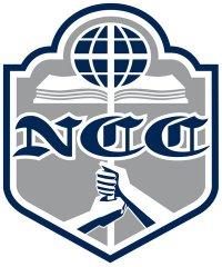 NCC Golf Classic