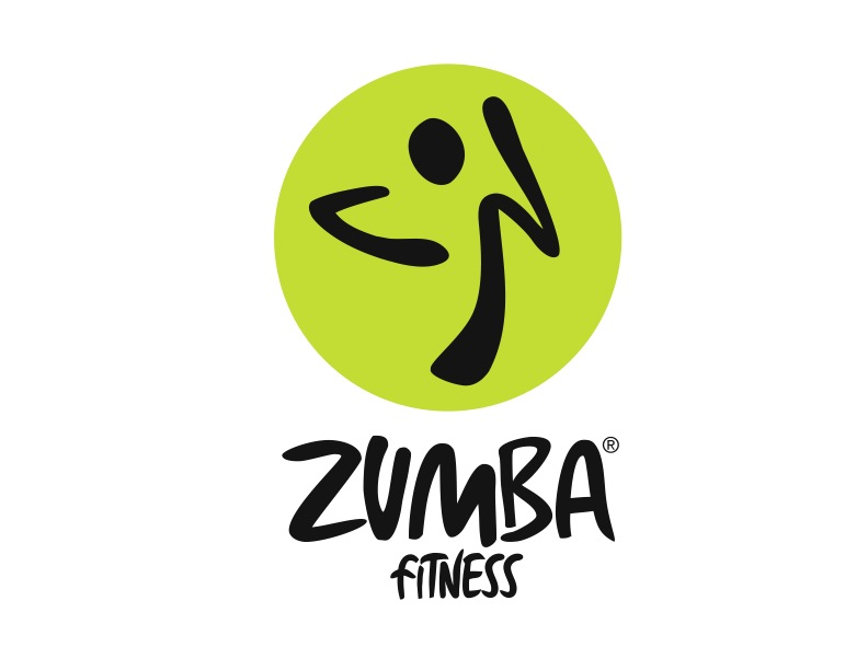Free Zumba Fitness Classes at Westheights
