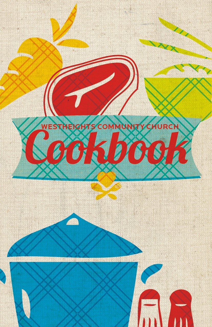 Pre-order Your Cookbook Today!