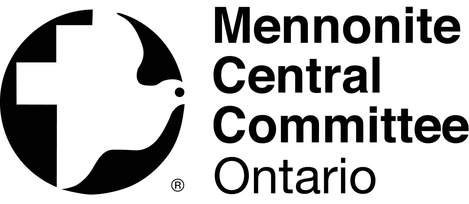 Children's Activity at MCC Work On Wednesday