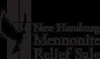 New Hamburg Mennonite Relief Sale Promotion Dinner