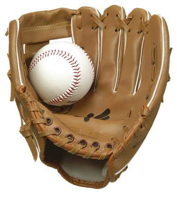 Slo Pitch Players Needed for Women's Team