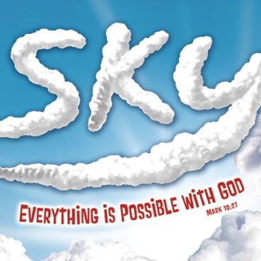 Register for SKY Kids Club