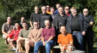 Men's Retreat 2012 (22)