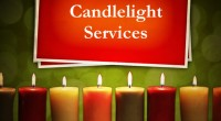 Candlelight Services logo large
