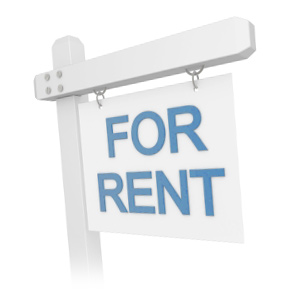 Wanted: One Room to Rent