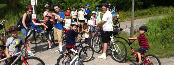 2013-06-23 Cycling Club Ride 2