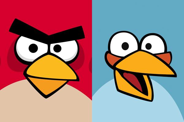AngryBirds-Promo