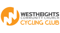 Westheights Cycling Club Logo