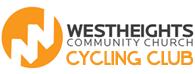 Westheights Cycling Club Logo
