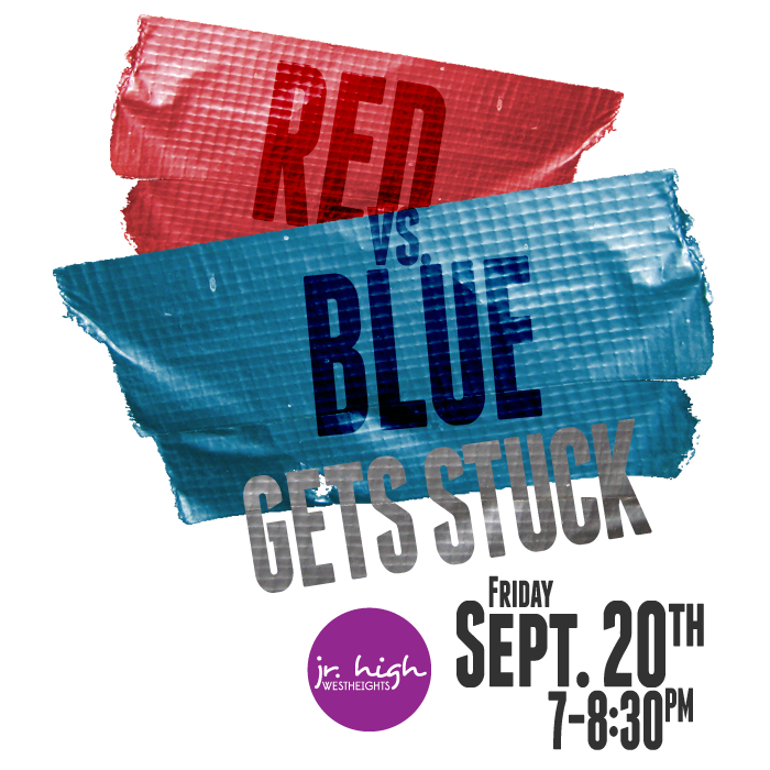 RedvsBlue-Promo-Fall-2013-blog