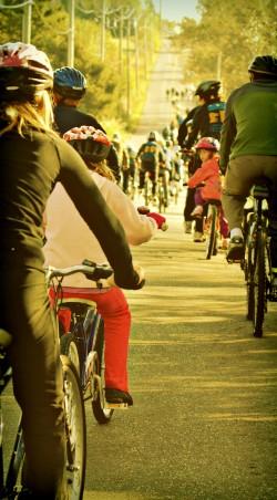 R4R ride_photo (11) 250x452