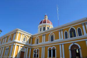 Nicaragua 2014 Day 5 (19)