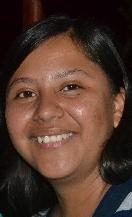 Team Nicaragua 2014 Elsy