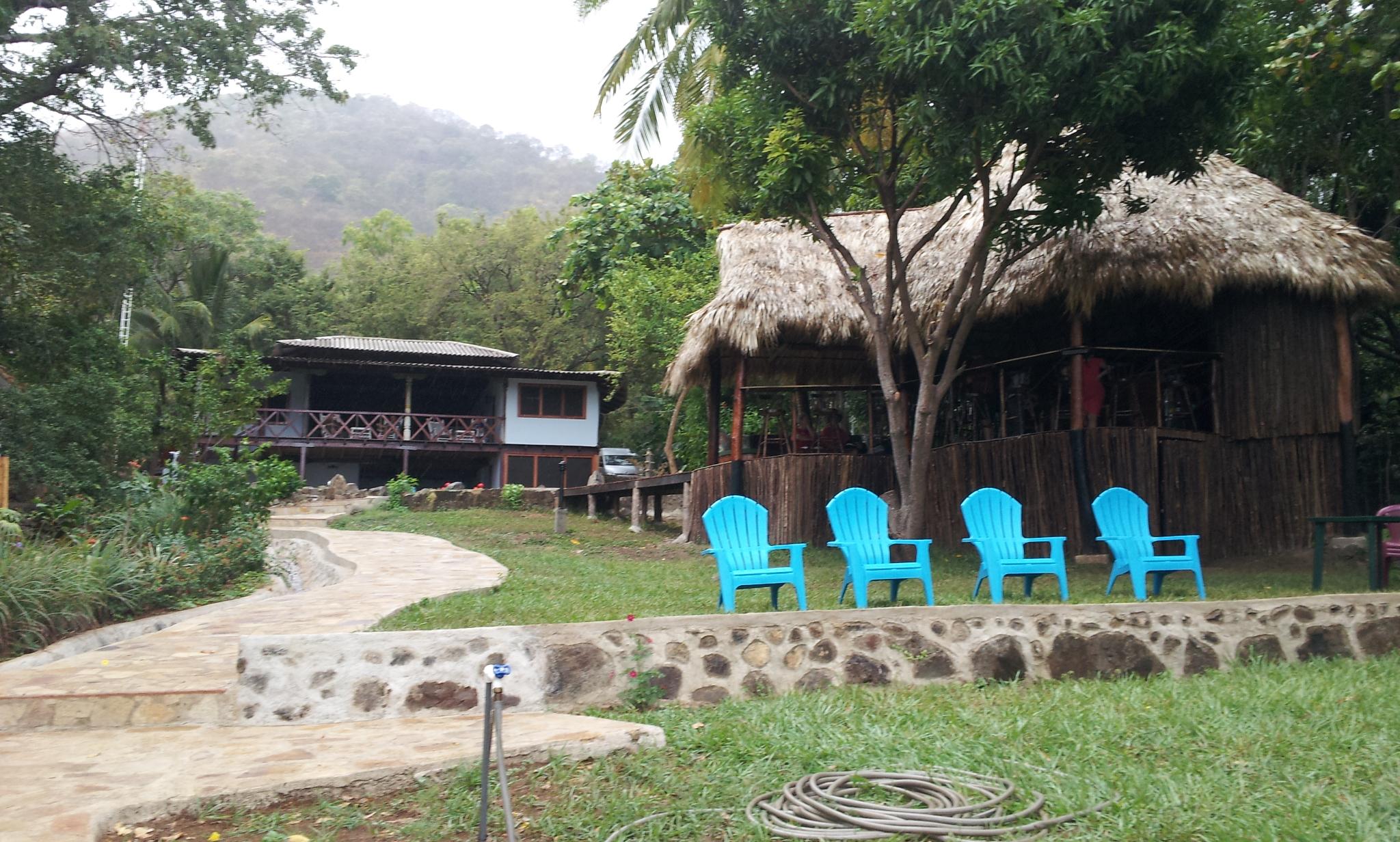 Team Nicaragua Day 6 (1)