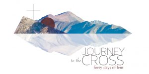 lent featured image