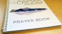 PrayerBookWebPost_small