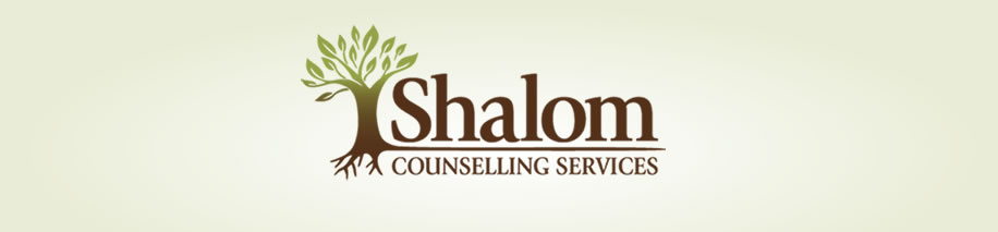 Shalom Counselling Services Inc company