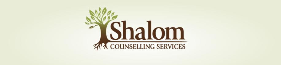 Shalom Fundraising Breakfast