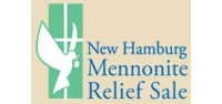 new-hamburg-mennonite-relief-sale-logo