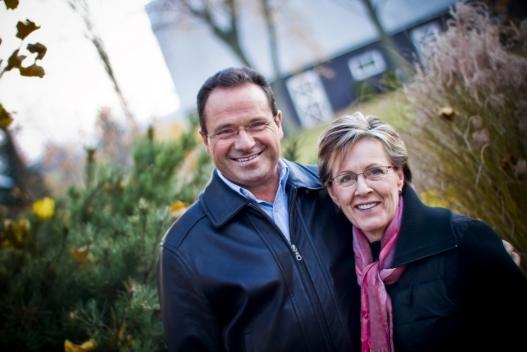 Betty Albrecht Challenge Deadline Extension