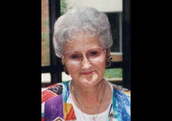 Condolences to Dawson Family