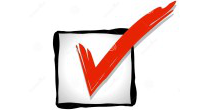 vote box w red checkmark