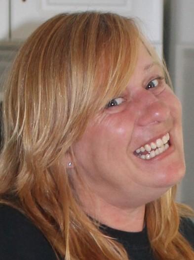 Brenda Kumornik (4)