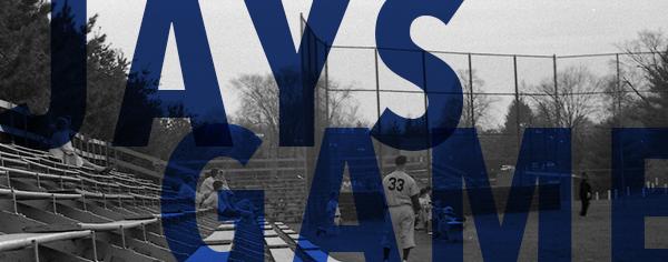 Jays-Game-2014-Banner