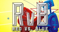 Red-Vs-Blue-Spring-2014-2