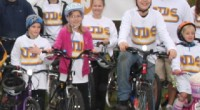 Ride for Refuge Group (3)