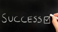 success_blkboard1