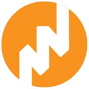 Big-Promo-Logo
