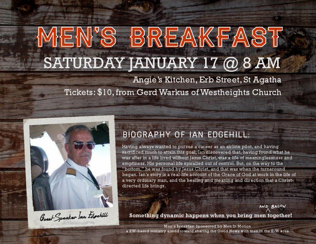 Men s Breakfast Jan 2015-page-001