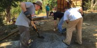 Nicaragua 2015: Day 10 from Todd