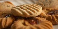 Stories From Nicaragua Dessert Potluck