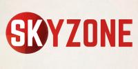 Skyzone! – Jr. and Sr. High Event