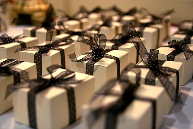 Explore Spiritual Gifts