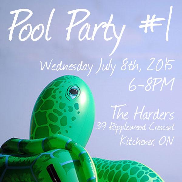 Pool-Party15-1-Promo