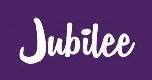 Jubilee Blog1
