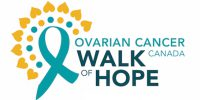 Ovarian Cancer Walk of Hope
