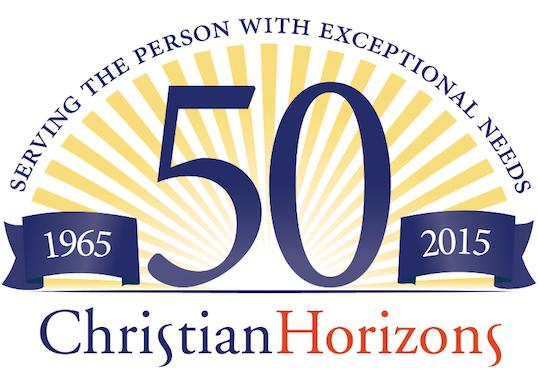Christian Horizons Celebration