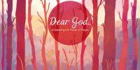 Sermon Notes: November 22, 2015