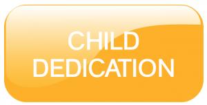 Child dedication button